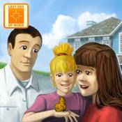 Virtual Families app review