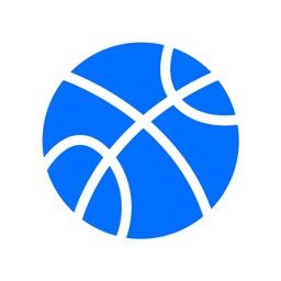 Basketball Scorebook+