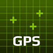 Milgps app review