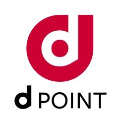dポイントクラブ をapp storeで