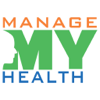 ManageMyHealth Australia