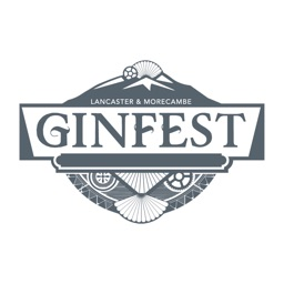 Ginfest