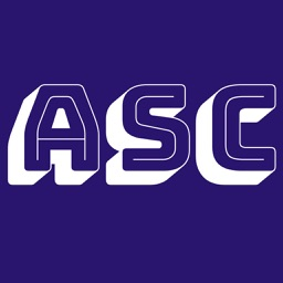 Angad Singh Classes - ASC