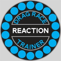 DRAG RACE REACTION TRAINER