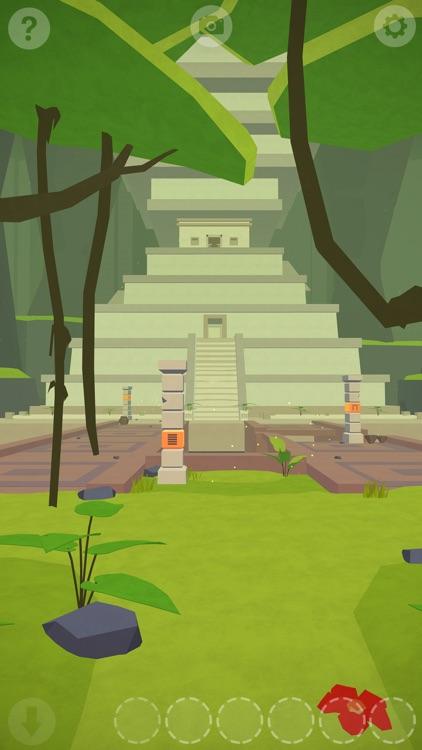 Faraway 2 screenshot-4