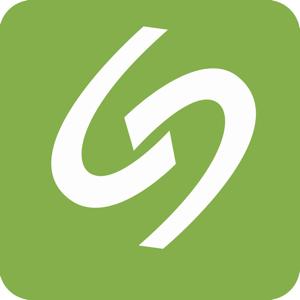 linksmartlife app
