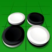 Reversi app review