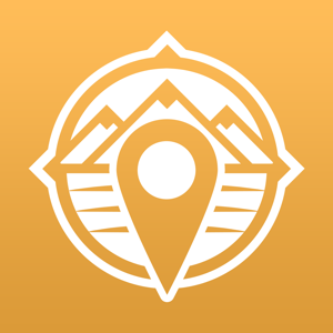 ScoutLook Hunting: Weather, Maps and hunting logs Weather app