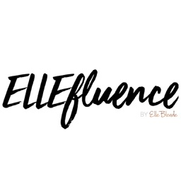 ELLEfluence Influencer