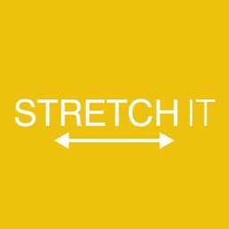 Stretch It Task Cards