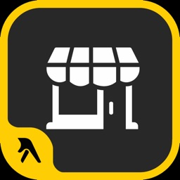 Yellow Pages for Business