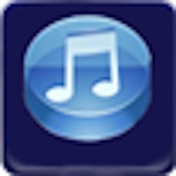 MultiMusic