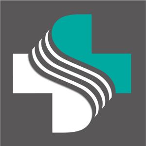 Sutter Health My Health Online Medical app
