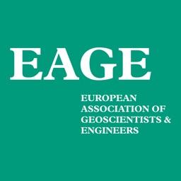 EAGE Journals