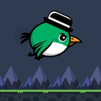 Codes for Flappy Mizo Hack