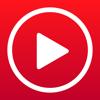 Evercast - Watch