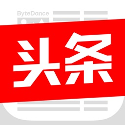 今日头条(探索版) Apple Watch App