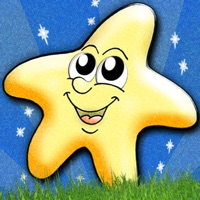 Twinkle Little Star: A Toddler Musical Hack Online Generator  img