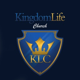 Kingdom Life Church Inc.