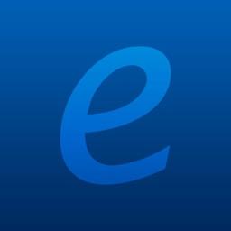 eLeader Mobile Visit for iPad