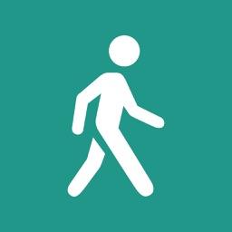 De Knooppuntenapp: wandelen in Nederland