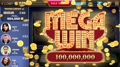 50x Cherry Slots Vegas screenshot two