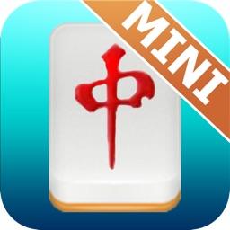 zMahjong Mini