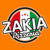 Zakia Pizzeria