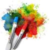 Drawing Desk Pad,Paint,Sketch