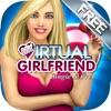 My Virtual Girlfriend Love - iPhoneアプリ