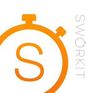 Sworkit: Workouts & Plans Health & Fitness app