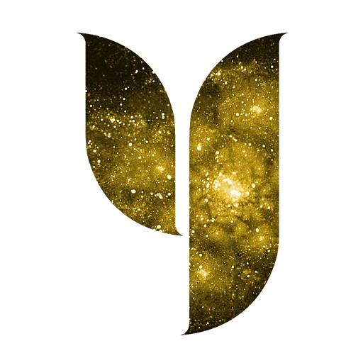 Yodha: Astrology and Horoscope