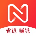 Chengdu liyunda Technology Co., Ltd. - Logo