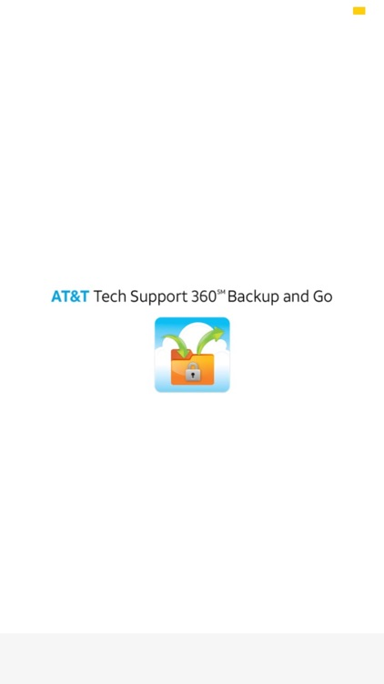 AT&T Backup and Go