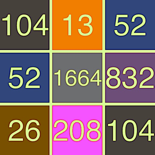 3328 icon