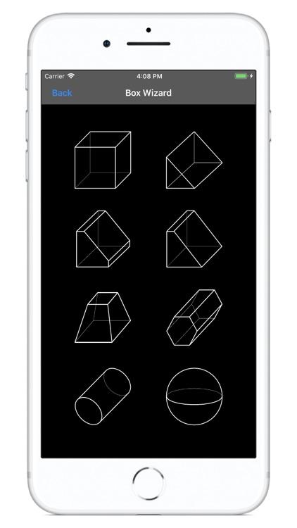 BassBox Reflex Pro screenshot-4
