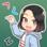 나의 한국어 선생님 : 한글 공부