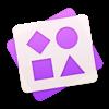 Elements Lab - Templates - Jumsoft