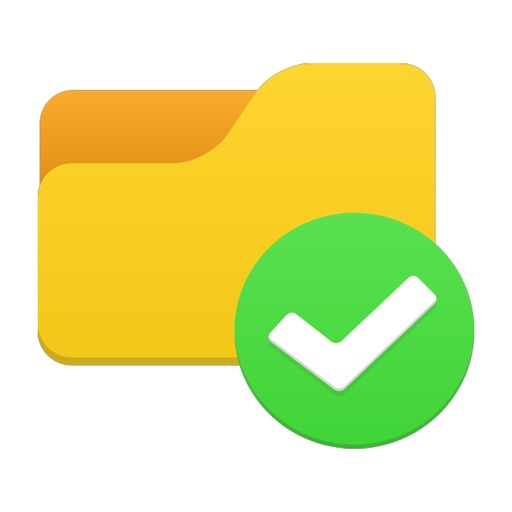 File Manager & File Viewer