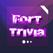 Fort Trivia for Fortnite