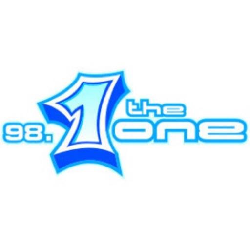 98.1 FM