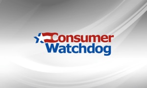 Consumer Watchdog TV