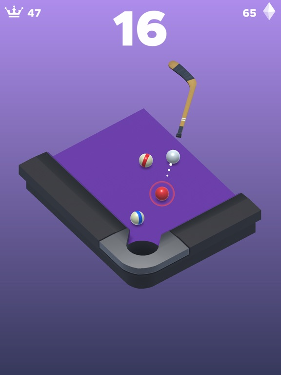 Pocket Pool-ipad-2