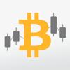 Jupiter Valley LLC - BTC bitcoin price alerts  artwork