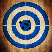 Ballistic app review