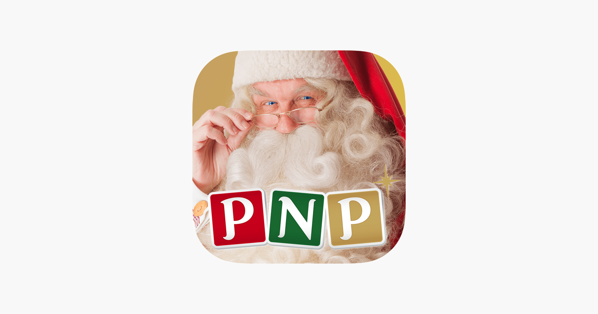 pnp portable north polea on the app store