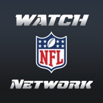 Hack Watch NFL Network