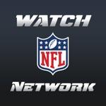 Hack Watch NFL Network