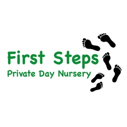 First Steps Day Nursery Ltd