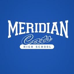 Meridian High School Athletics